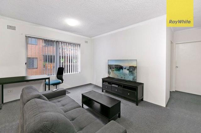 11/12 Early Street, NSW 2150
