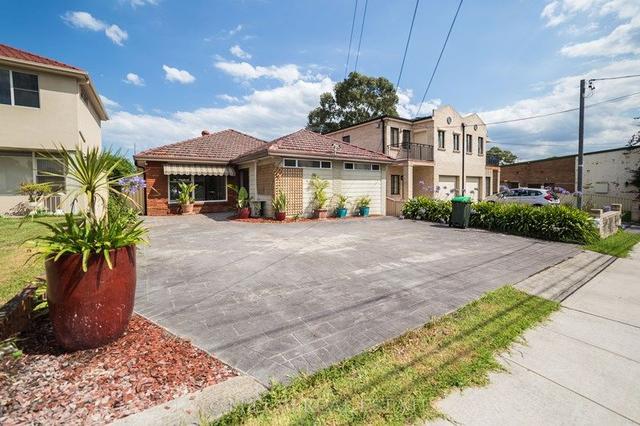 118 Hillcrest Avenue, NSW 2220