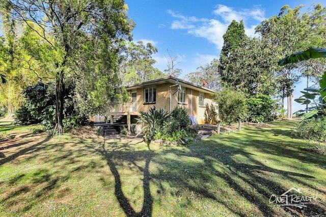 239 Teddington Rd, QLD 4650