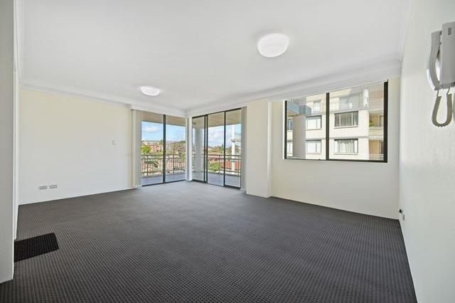 23/42-56 Harbourne Road, NSW 2032