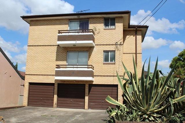 17 Dunmore  Street, NSW 2133