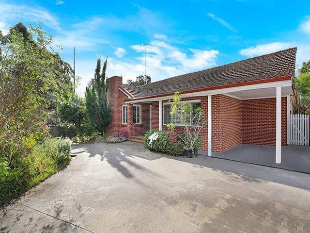 21 Deakin Street, NSW 2114
