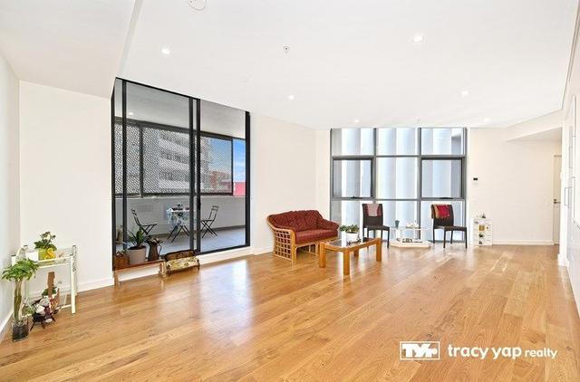 1307/1 Mooltan  Avenue, NSW 2113
