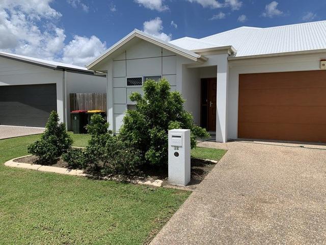 32 Poinsettia Drive, QLD 4817