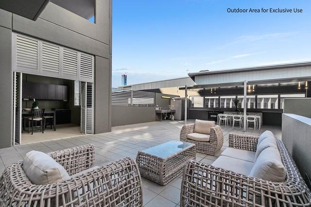 5/62 Cordelia Street, QLD 4101