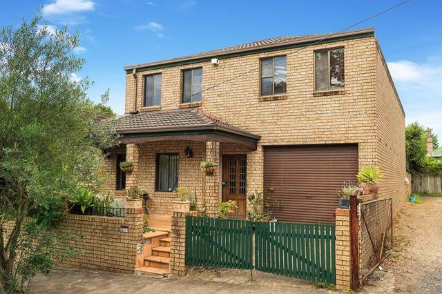 87 View Street, NSW 2038
