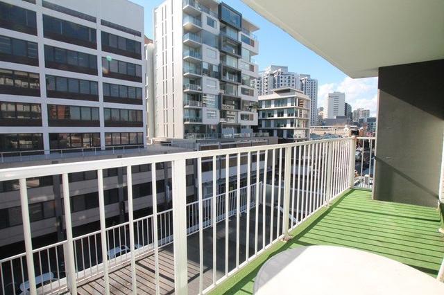 402/79 Oxford  Street, NSW 2022