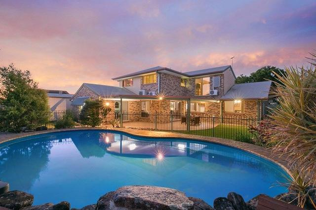 17 Somerset Place, QLD 4115
