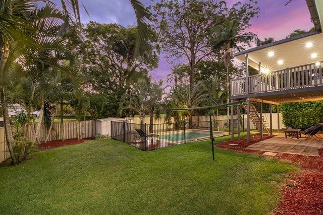 30 Donna Avenue, QLD 4123