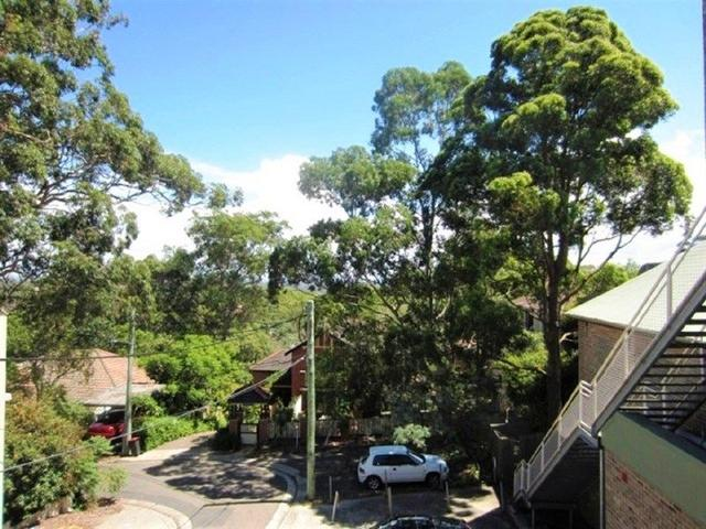 1/110 Pacific Highway, NSW 2069
