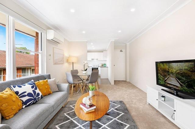 9/5 Cecil Street, NSW 2131