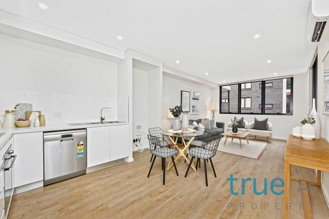 112/364 Canterbury Road, NSW 2193