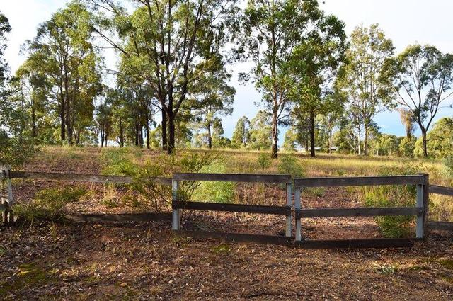 Lot 15/27 Blue Cliff Road, NSW 2320