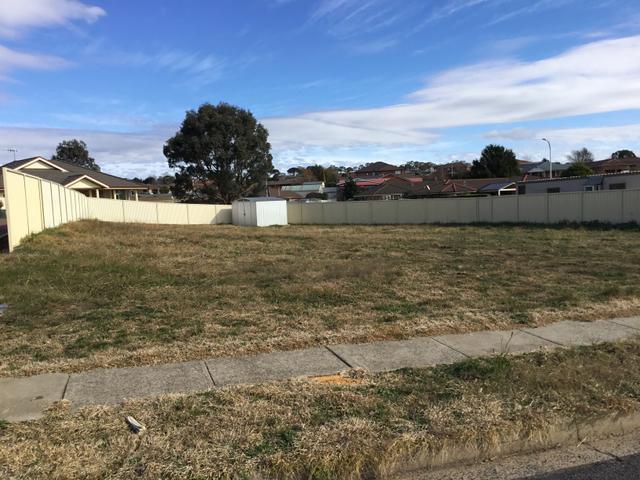 40 Fitzroy Street, NSW 2580