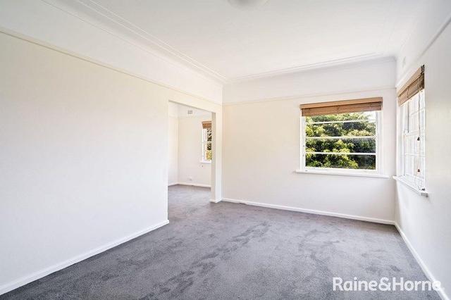 1/65 Pine Street, NSW 2062