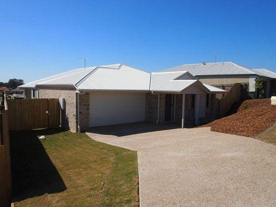 27 Milly Circuit, QLD 4208