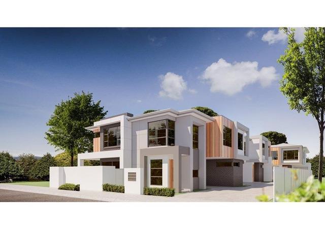 6A, 6C & 6E Shalford Terrace, SA 5074