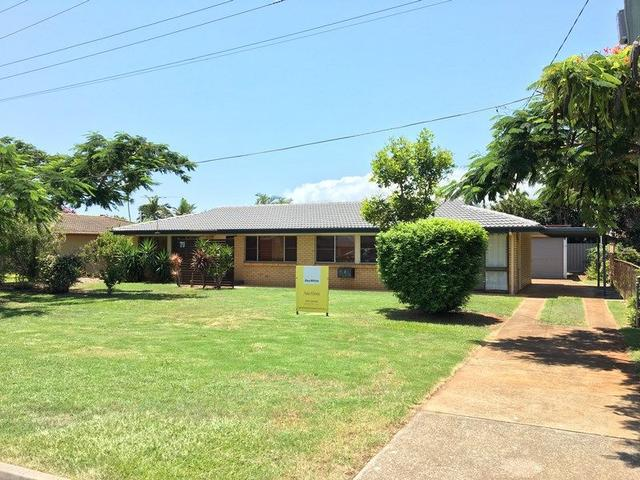 70 Haggup Street, QLD 4163