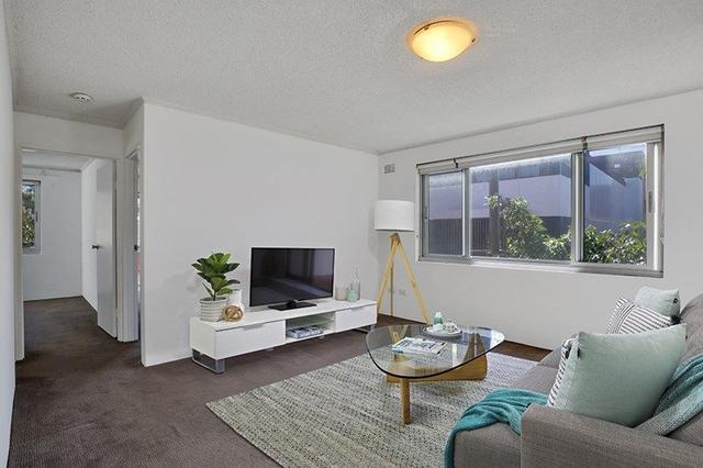 3/73 Arden Street, NSW 2034