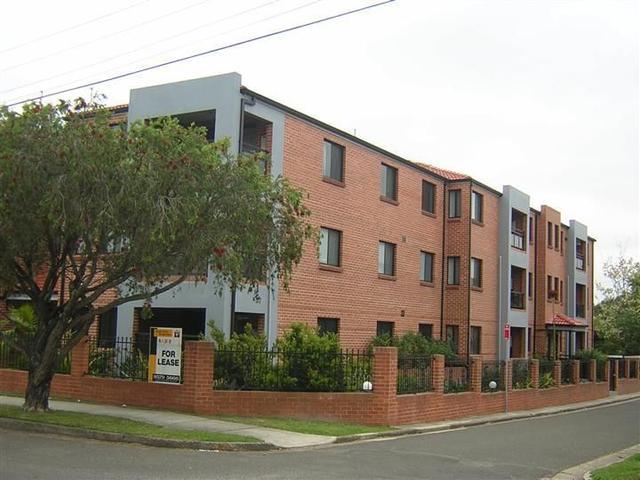 12/26-28 Melvin St, NSW 2209