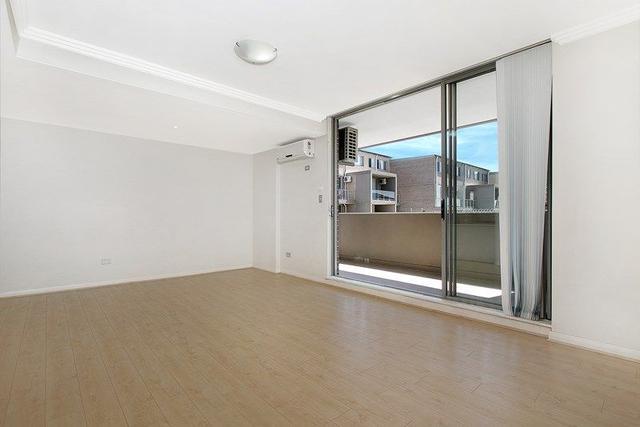 56/79-87 Beaconsfield Street, NSW 2128