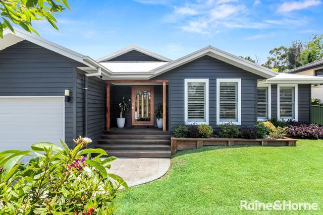 6 Yarrawonga Drive, NSW 2539