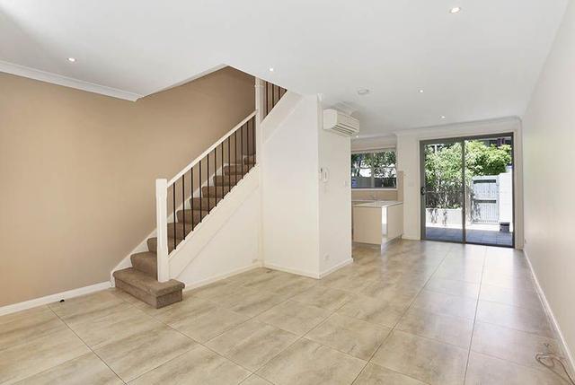 18/17 Haldane Street, NSW 2077