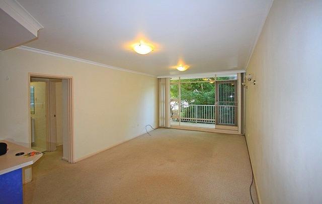 5/1B Innes Road, NSW 2065