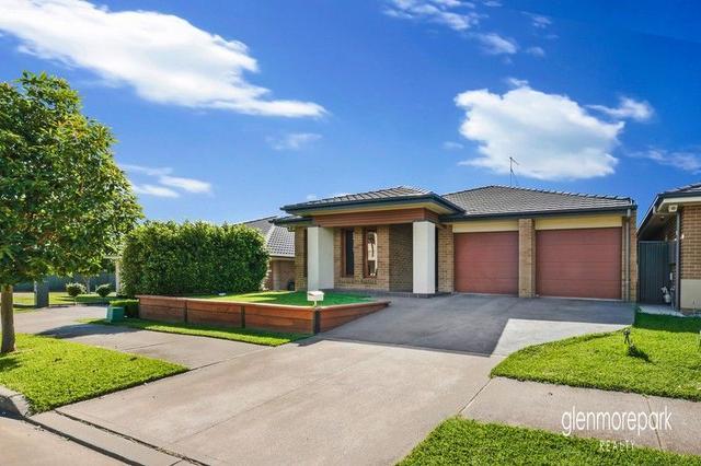 71 Glenmore Ridge Drive, NSW 2745