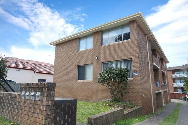 3/52 Woids Avenue, NSW 2218