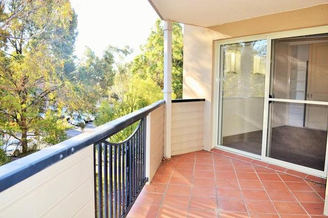 35/84-88 Glencoe Street, NSW 2232