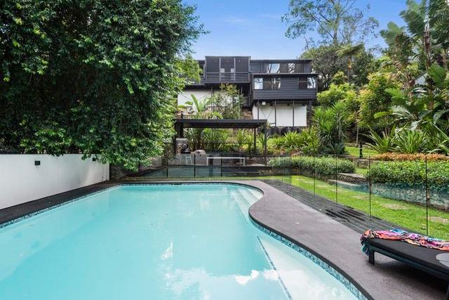 17 Hunter Avenue, NSW 2075