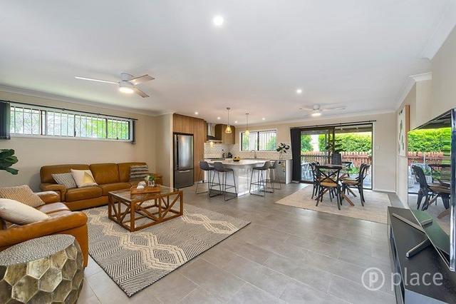 16 Thorne Street, QLD 4152