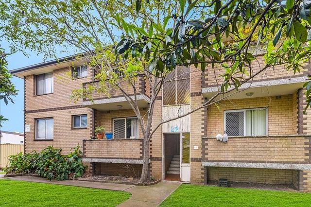 7/82 St Hilliers Road, NSW 2144
