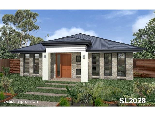 Lot 230, 34 Robius Court, QLD 4280
