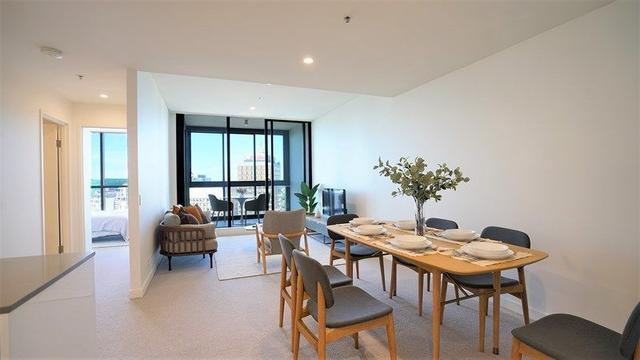 2105/150 Pacific Highway, NSW 2060
