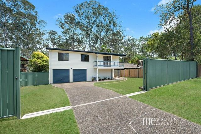 16 Killara Crescent, QLD 4502