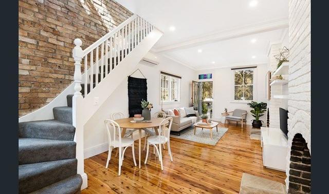 66 Marian  Street, NSW 2042