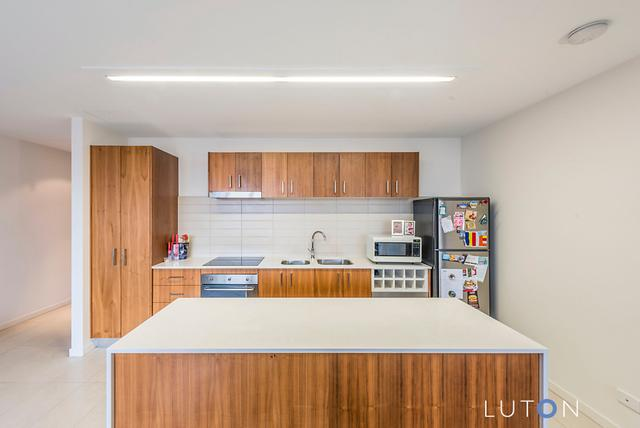 219/22 Lonsdale Street, ACT 2612