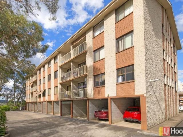 50/5 Crest Road, NSW 2620