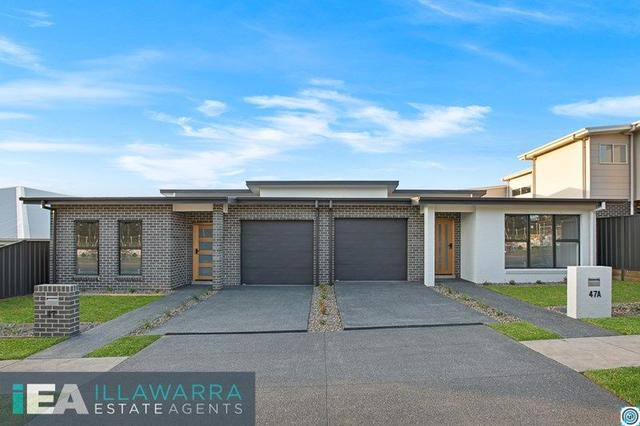 47 & 47a Upland Chase, NSW 2527
