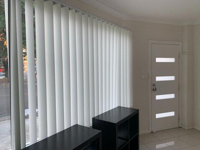 6a Denison Street, NSW 2205