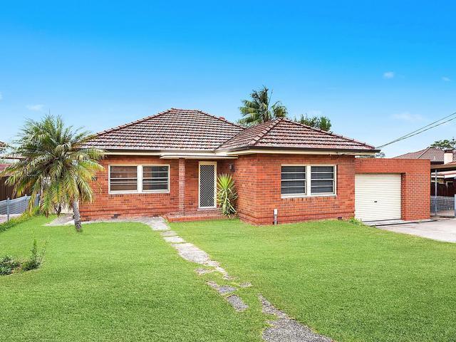 30 Penshurst Avenue, NSW 2222