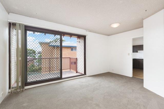 24/55-61 President Avenue, NSW 2229