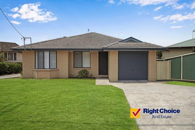 1/65 The Kingsway, NSW 2528