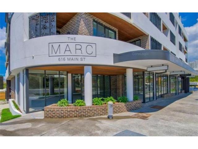 104A/610 Main Street, QLD 4169