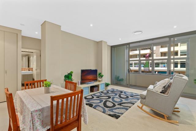 9/156-158 Maroubra Road, NSW 2035