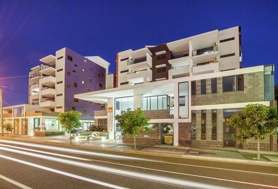 1/171 Scarborough Street, QLD 4215
