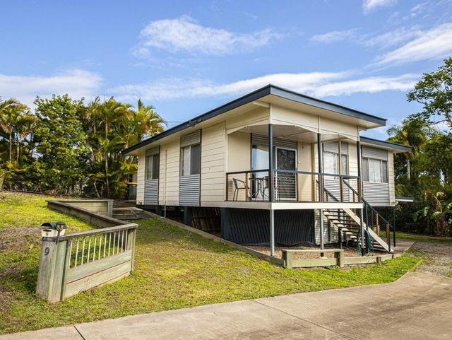 9 Tinana St, QLD 4650