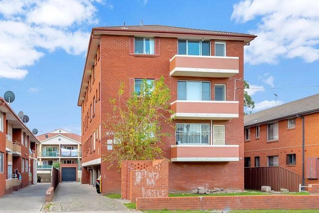 11/76 Hamilton Road, NSW 2165